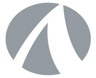 Atlantis Telecom Logo