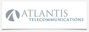 atlantis_logo_front